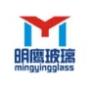 广州市明鹰玻璃制品有限公司