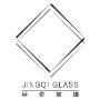 上海经奇玻璃制品有限公司