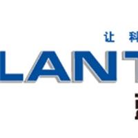 北京蓝天新海科技有限公司