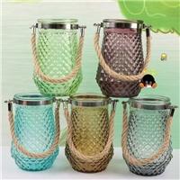 徐州天悦玻璃制品有限公司