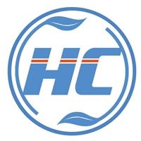 北京华城耀强玻璃科技有限公司