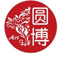 上海圆博工艺品有限公司