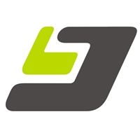 安徽精菱玻璃机械有限公司