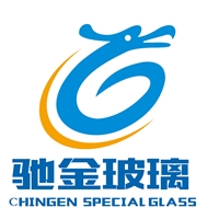 佛山驰金玻璃科技有限公司