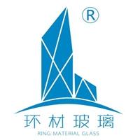 广州市环材玻璃有限公司