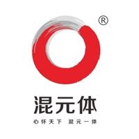 广州兴鲁涂料工程有限公司