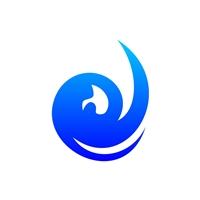 安徽瑞龙玻璃机械股份有限公司