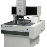 维修置换美国Microvu维修测量仪