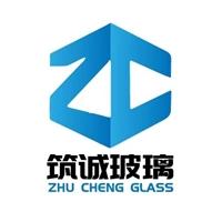 沙河市筑诚玻璃制品有限公司