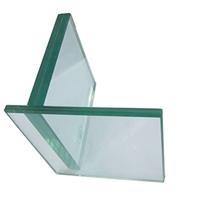 夹胶玻璃厂