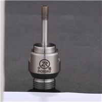 供应螺纹柄整体钻头L75/L95