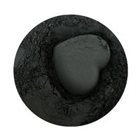 布石供应石墨烯 导电导热石墨烯