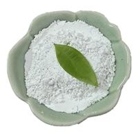 布石供应重质碳酸钙 涂料用重钙粉