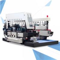 佛山玻璃機械直銷 玻璃雙邊直線磨邊機MLS-20