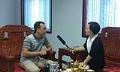 中国玻璃网专访:河北盛辉玻璃有限公司