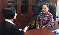 中国玻璃网专访:沙河正鑫玻璃有限公司