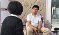 中国玻璃网专访:沙河市万凯隆(万隆)工艺玻璃有限公司