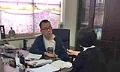 中国玻璃网专访:河北吉恒源实业集团