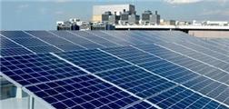 商务部对自韩进口太阳能级多晶硅启动反倾销措施期中复审