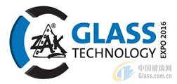 建滔特种树脂将参加第十四届印度ZAK国际玻璃展