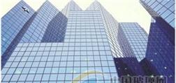 信义玻璃与信义光能续订玻璃产品及自动化设备采购协议