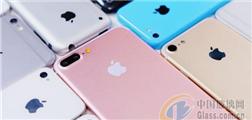 苹果十周年版iPhone传闻汇总:或命名iPhone8,全玻璃外壳