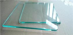 2016玻璃行业发生的重大事件年终盘点
