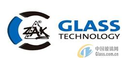 佛山市博大玻璃机械配件参加2016印度新德里ZAK国际玻璃展