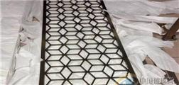 不锈钢玻璃隔断的保养?
