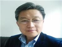 《潮流人物》第十一期之玻璃行业高级工程师牛晓