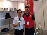 中国玻璃网专访:东莞南玻工程玻璃有限公司