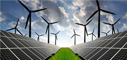 Arcon-Sunmar丹麦大型太阳能加热系统投产