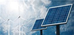 辽宁大连市积极推广太阳能电站建设
