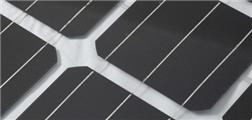 这个PVB双玻太阳能组件厉害了 你确定不了解一下吗