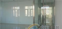 黄陵县国税地税联合办税服务厅装修工程资格预审公告招标公告