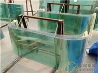 电动餐车玻璃生产基地落户临沂
