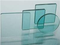 浮法玻璃的浮托介质及保护气体