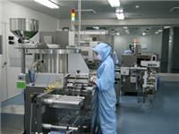 世界首条大面积碲化镉薄膜发电玻璃生产线双流投产