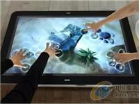 导电玻璃(氧化铟锡):触摸屏的幕后功臣