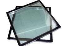 不要小看了中空玻璃中惰性气体的节能作用!