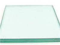 玻璃建材板块有压制吗?