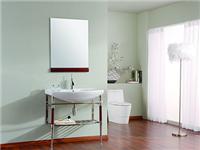 卫浴行业未来十大市场格局分析