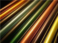 光学薄膜需求增长迅速 全球偏光片市场巨大