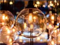 浅析:2018年LED照明行业发展大趋势