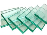 玻璃保持稳定增速 教育并表高速增长