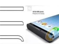 为什么手机背板重回玻璃?盖板玻璃2.5D为什么要升级3D
