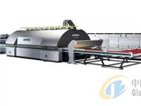 兰迪机器获河南省创新龙头企业认定