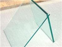 苏商科技安全玻璃出口生产基地一期项目正式投产