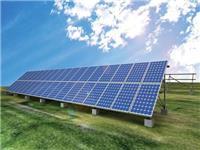 聚焦拉美市场: 哥伦比亚将建100MW光伏电站项目