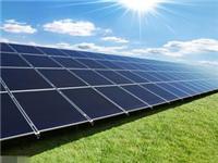 软银与三菱拟在日本建立102MW太阳能配储能电站